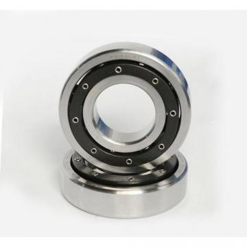 220 mm x 460 mm x 88 mm  ISO NF344 Cylindrical roller bearing