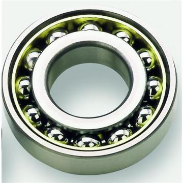 80 mm x 200 mm x 48 mm  CYSD NUP416 Cylindrical roller bearing