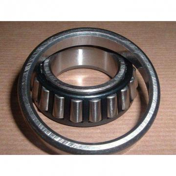 NBS NX 17 Compound bearing