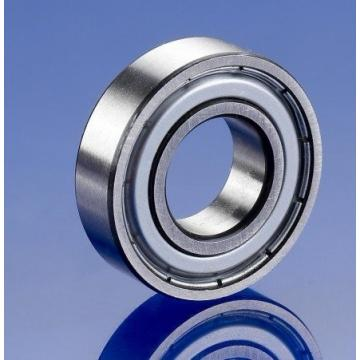 ISO NX 17 Compound bearing