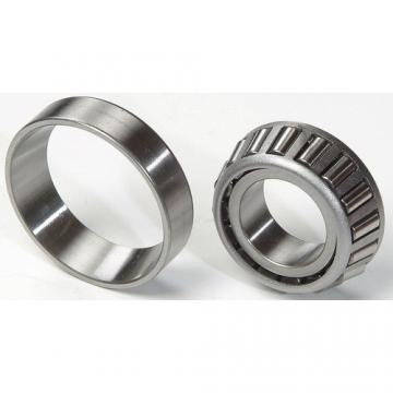 12 mm x 21 mm x 23 mm  ISO NKX 12 Z Compound bearing