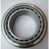 INA KGSC30-PP-AS Linear bearing